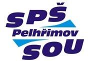 sps_sou_pe.jpg